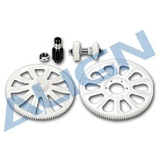 700 M1 upgrade gears assembly HN7021A