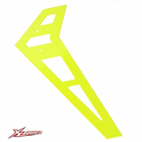 XL52T17-2 Yellow Stabilizer