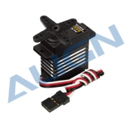 DS455 Digital Servo HSD45502