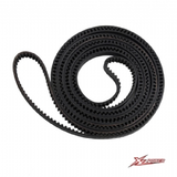 XL76T04 760 Tail Belt