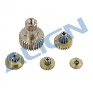 ds535-servo-gear-set-hsp53502