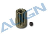 Motor Pinion Gear 14T H45060