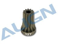 500 motor-pinion-gear-12t H50059