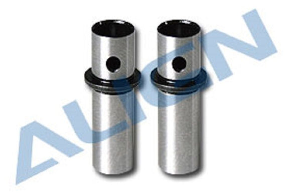 One Way Bearing Shaft (2pcs) HZ026
