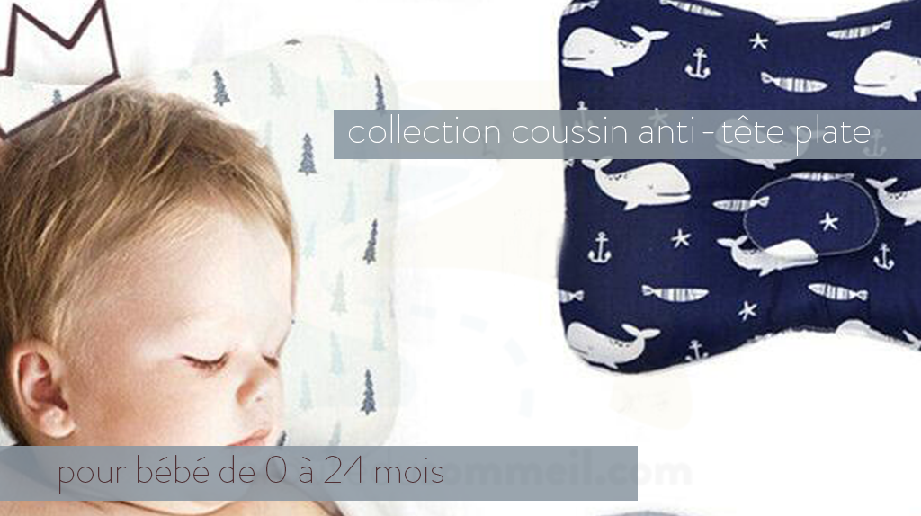 laroutedusommeil-coussin-anti-tete-plate-bebe.png