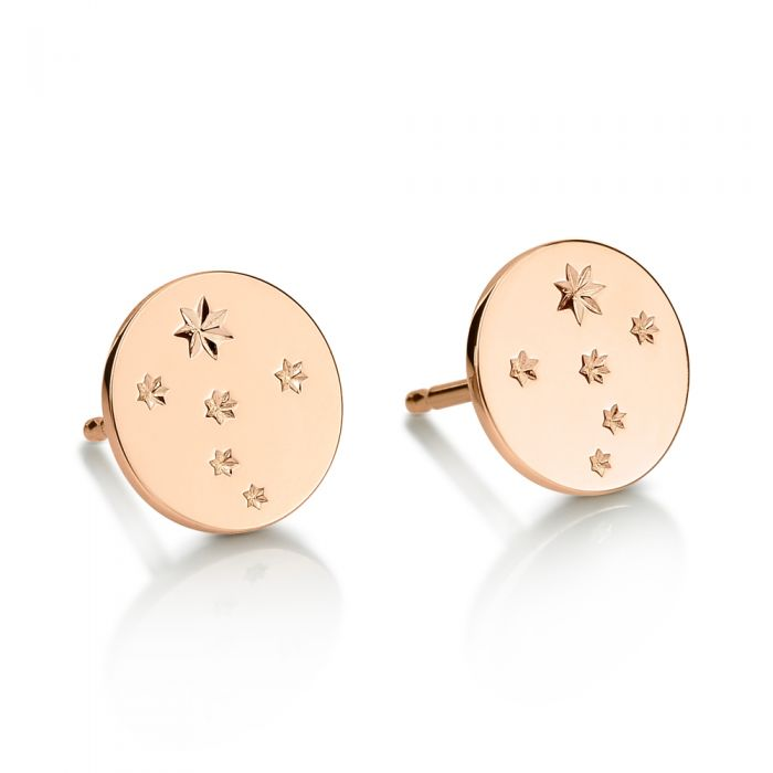 Milky Way Studs