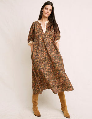 Love Nomad Dress