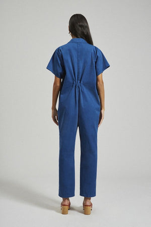 Barrie Jumpsuit