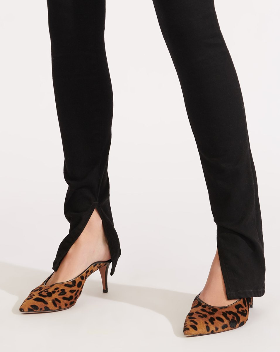 Kate High Rise Skinny