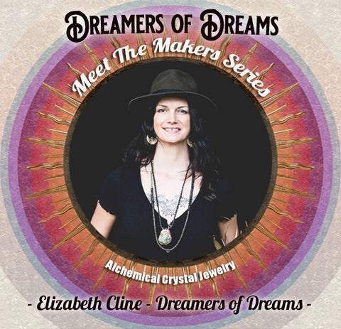 We are the music makers the dreamers of dreams