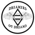 Shop Dreamers of Dreams