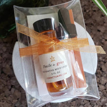 Load image into Gallery viewer, l'huile de grace -  Restorative Hydrating Facial Oil - Shop Dreamers of Dreams