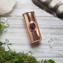 Load image into Gallery viewer, Copper Lighter Cases - Shop Dreamers of Dreams