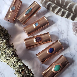Copper Lighter Cases - Shop Dreamers of Dreams