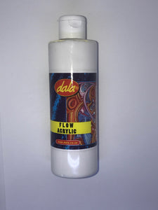 DALA FLOW ACRYLIC 250ML