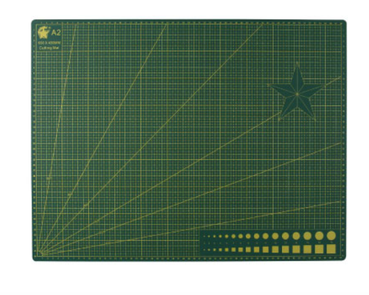 DALA SELF- HEALING CUTTING MAT