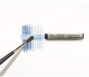 WINSOR & NEWTON WATER COLUR STICKS