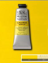 Load image into Gallery viewer, WINSOR & NEWTON GALERIA