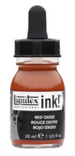 Load image into Gallery viewer, LIQUITEX PROFESSIONAL ACRYLIC INK