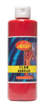 Load image into Gallery viewer, DALA FLOW ACRYLIC 250ML