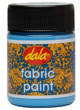 Load image into Gallery viewer, DALA FABRIC PAINT