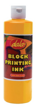 Load image into Gallery viewer, DALA BLOCK PRINTING INK