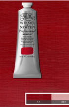 Load image into Gallery viewer, WINSOR & NEWTON ARTISTS' ACRYLIC COLOUR