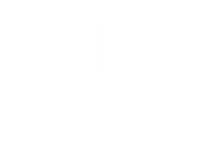 You Are Cosmetics