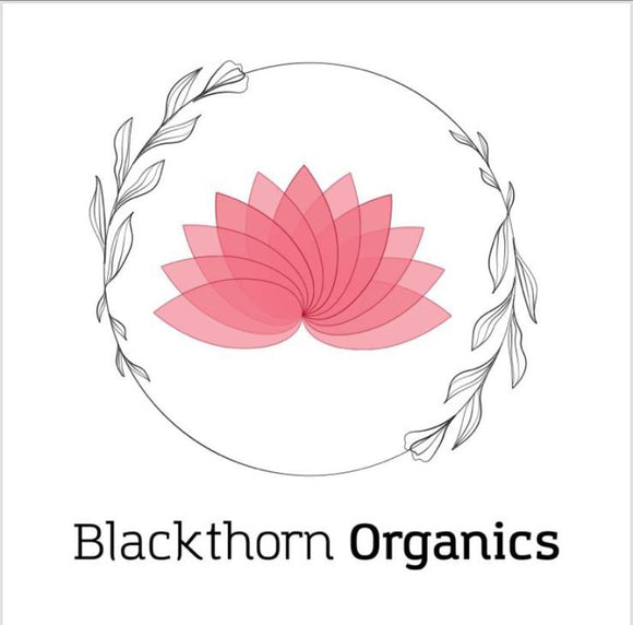Blackthorn Organics