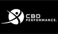 CBD Performance