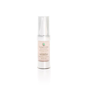 CBD Leafline 50mg CBD Collagen Eye Gel 15ml
