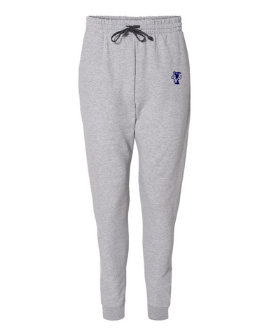 CG Wrestling Fleece Jogger