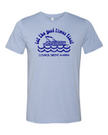 Council Grove Marina Tee