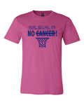 No Cancer Tee