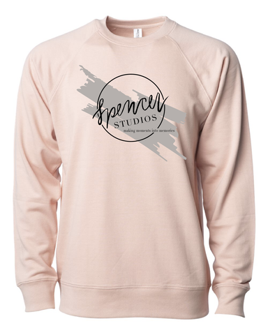 Spencer Studios Sweatshirt