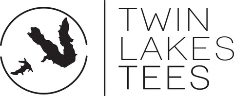 Twin Lakes Tees Gift Card