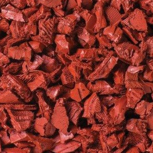 Enhanced Red Mulch - Bulk - Four Seasons Garden Centre