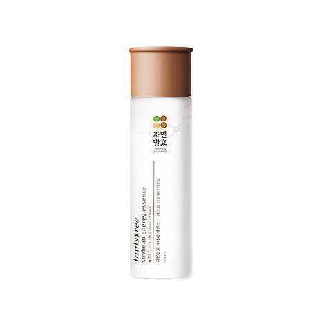 Innisfree Soybean Energy Essence - 150 ml