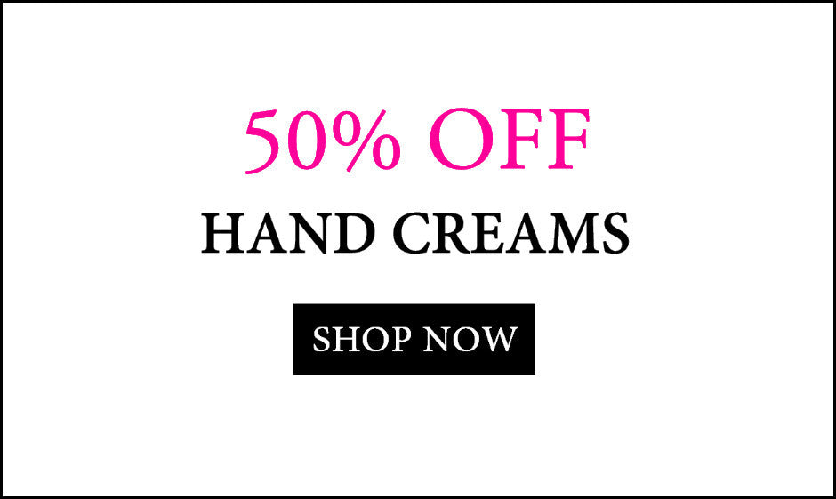 http://www.laalaa.ca/collections/hand-creams