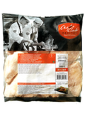 Filete de pollo calibrado 100-150g