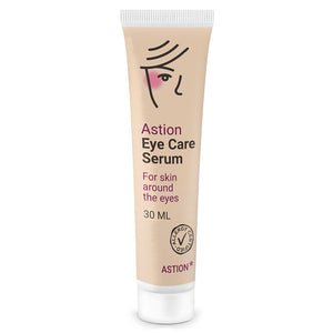 Astion Eye Care Serum