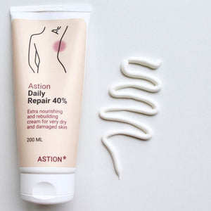 Astion Daily Repair 40 %