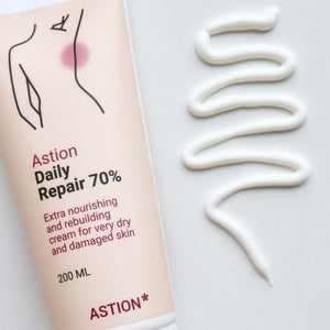 Astion Daily Repair 70 %