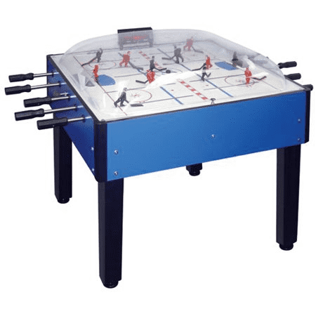 Shelti Breakout Dome Hockey Table (EM-Y-AB)