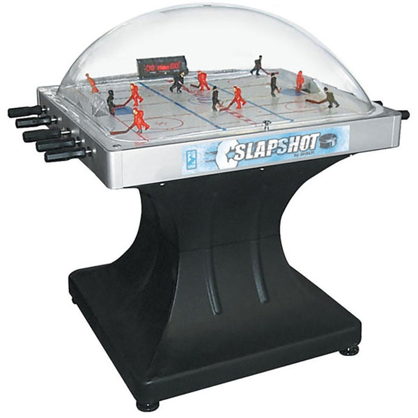 Shelti Slapshot Dome Hockey Table (DM-Y-AB-1)