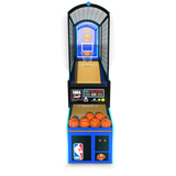 ICE NBA Hoops Basketball Arcade Game (ICE-NBAGT)