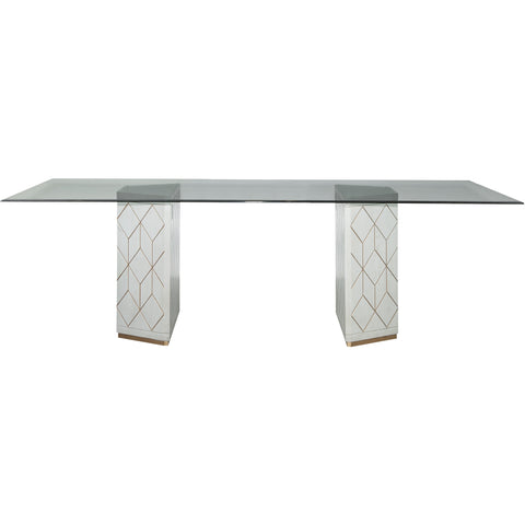 BMC Perrine Dining Table (2430-601-938)