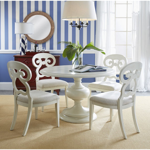 BMC Avery Dining Table (2981-700-467)