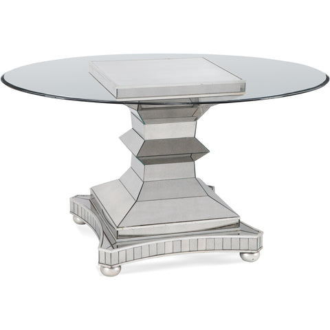 BMC Moiselle Dining Table (3179-700-095)