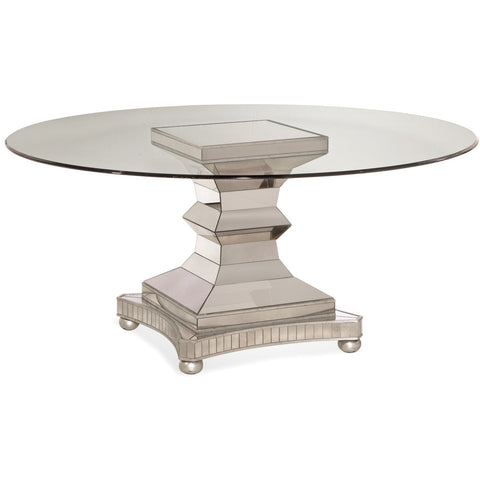 BMC Moiselle Dining Table (3179-700-905)